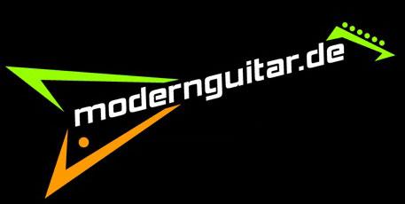 Modernguitar - Gitarrenunterricht Ravensburg