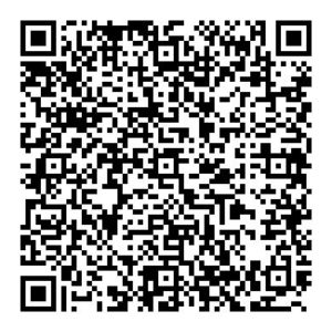 QR Code Kontakt Modernguitar